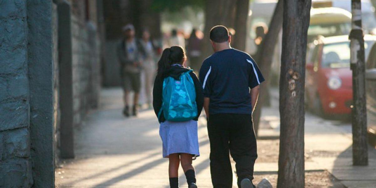 Corte Suprema acogió recurso presentado contra colegio que canceló la matrícula de dos alumnos