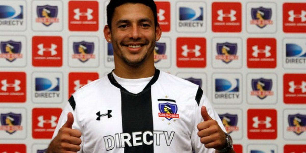 Este jueves vence el plazo para inscribir jugadores en el Torneo de Clausura