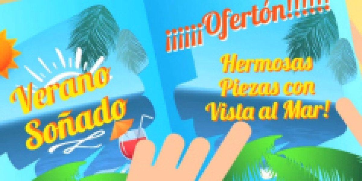 Video: Sernac recomienda exigir tus derechos este verano