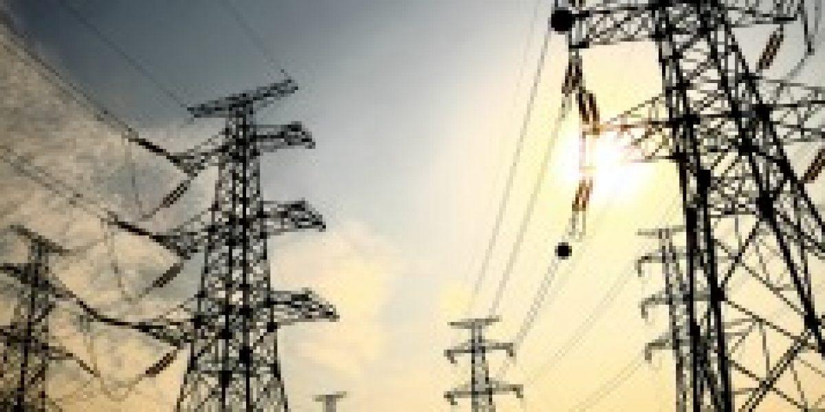 Chile prevé conexión de sus sistemas eléctricos para el 2017