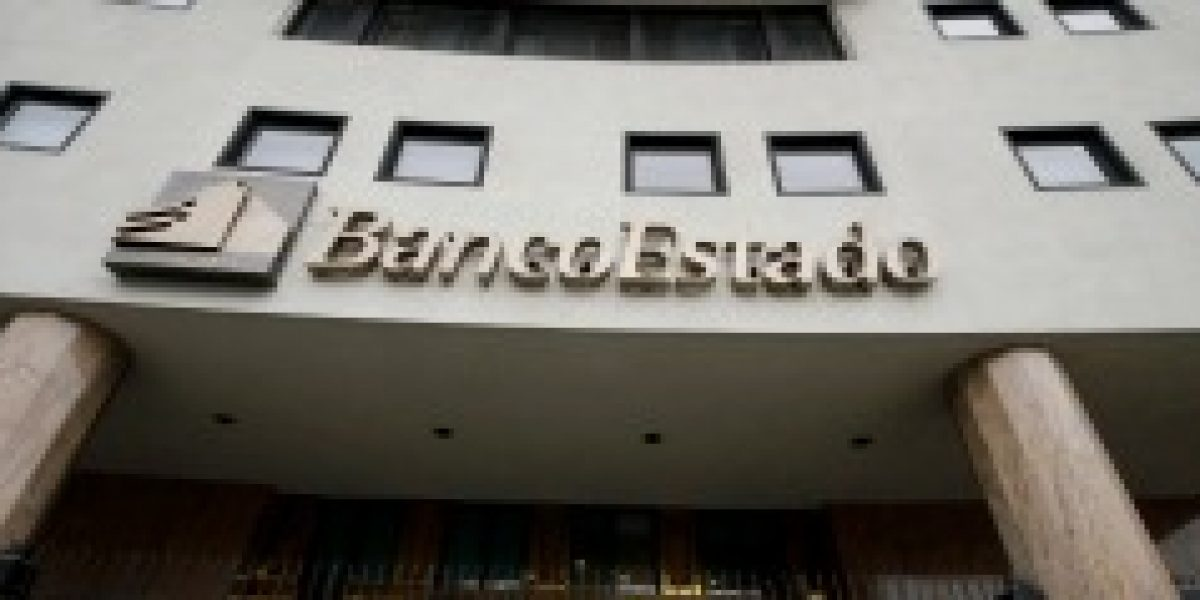 BancoEstado entrega Cuenta Pública 2014 y fija metas para 2015