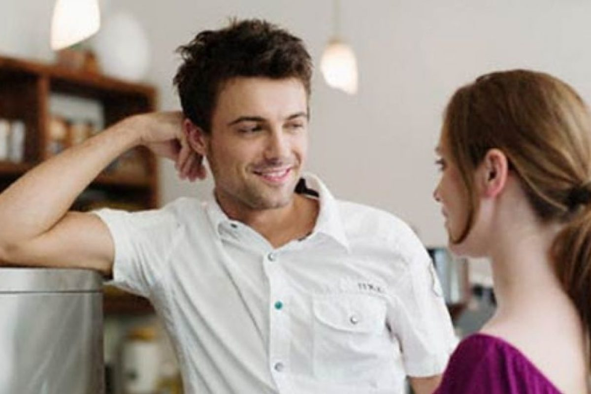 5. Rigidez, poca flexibilidad y baja tolerancia. Foto:Pinterest. Imagen Por: