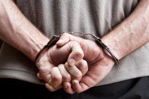Esta información es valiosa para el establecimiento de programas para la prevención de delitos violentos. Foto:Pixabay. Imagen Por: