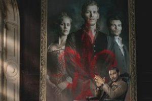 """""""The Original"""" – Temporada 1. Disponible a partir del 23 de febrero. Foto:Netflix. Imagen Por:"""