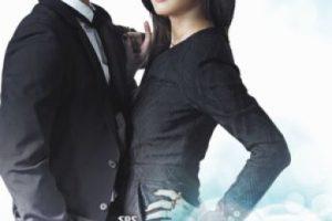"""""""My Love From Another Star"""". Disponible a partir del 15 de febrero. Foto:Netflix. Imagen Por:"""