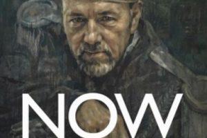 """Now: In The Wings On A World Stage"". Disponible a partir del 1 de febrero. Foto:Netflix. Imagen Por:"