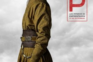 Remy Hii interpreta al Príncipe Jingim, hijo de Kublai Khan y el futuro marido de Kokachin, en la serie original de Netflix Marco Polo. Foto:Netflix. Imagen Por: