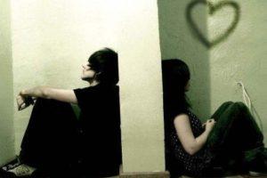 5. Buscar otra pareja Foto:Tumblr.com/Tagged-pareja-rompimiento. Imagen Por: