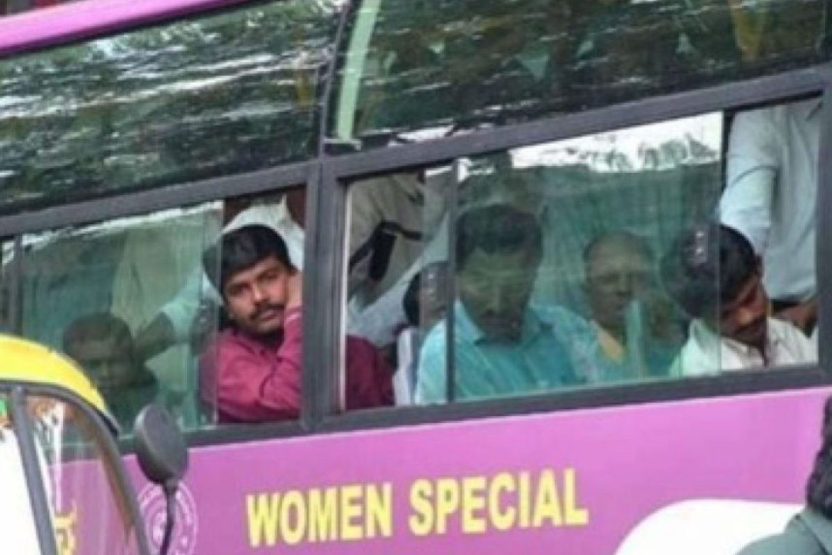 """""""Especial para mujeres"""" ¿Esto es en serio? Foto:Epic Fail. Imagen Por:"""