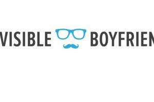 Foto:Invisibleboyfriend.com. Imagen Por: