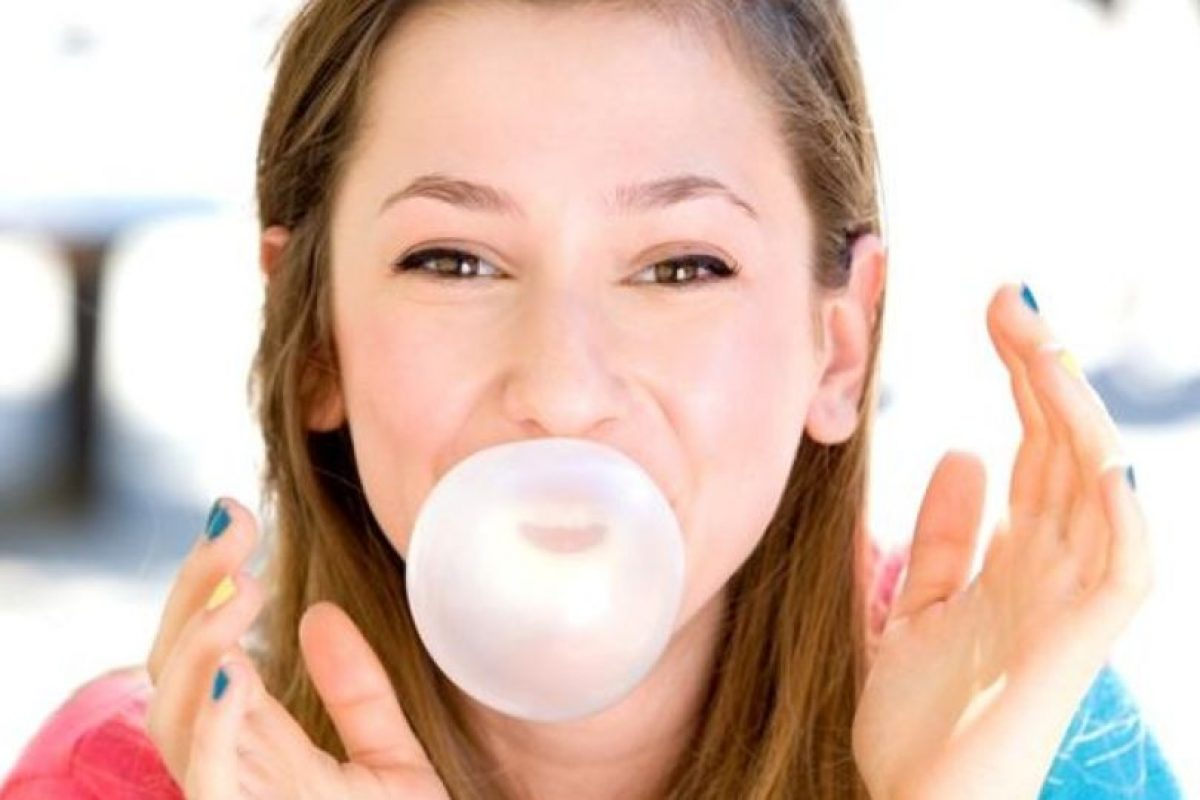 6. Reducir el consumo de azúcares y aumentar frutas y verduras. Foto:Pinterest. Imagen Por: