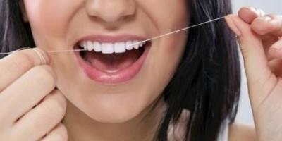 1. Cepilla los dientes por sus dos caras Foto:We Heart It. Imagen Por: