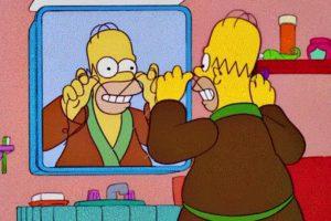 7. Acudir al dentista una vez al año Foto:Tumblr.com/Tagged-chicle. Imagen Por: