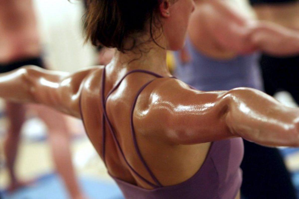 El estudio encontró que el rendimiento de los atletas a lo largo de un día puede variar ampliamente dependiendo de si su cuerpo se adapta mejor al día o a la tarde. Foto:Getty Images. Imagen Por: