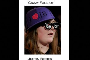 Foto:justinbieberzone.com. Imagen Por:
