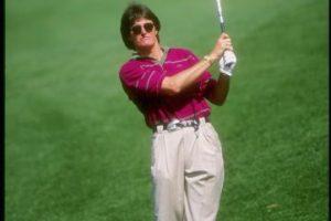 1993 Foto:Getty Images. Imagen Por: