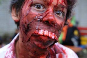 Foto:AFP (Reproducción). Imagen Por: