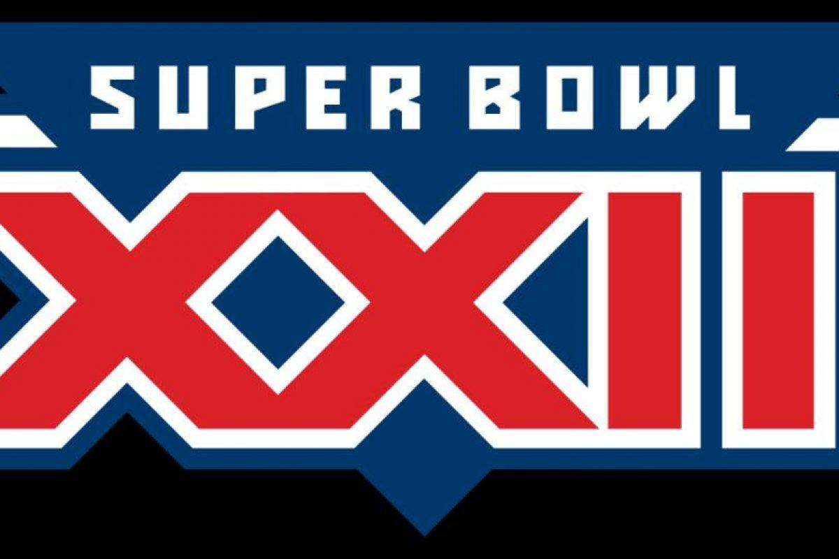 Super Bowl XXIII Foto:Twitter. Imagen Por: