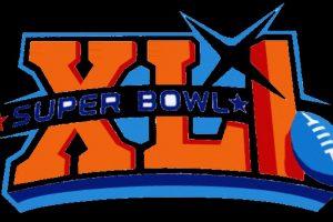Super Bowl XLI Foto:Twitter. Imagen Por: