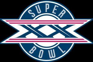 Super Bowl XX Foto:Twitter. Imagen Por:
