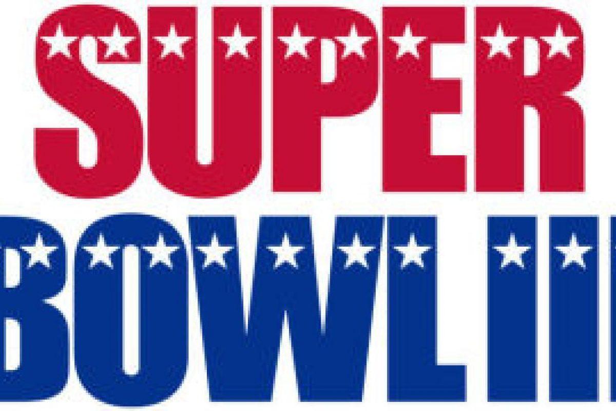 Super Bowl III Foto:Twitter. Imagen Por: