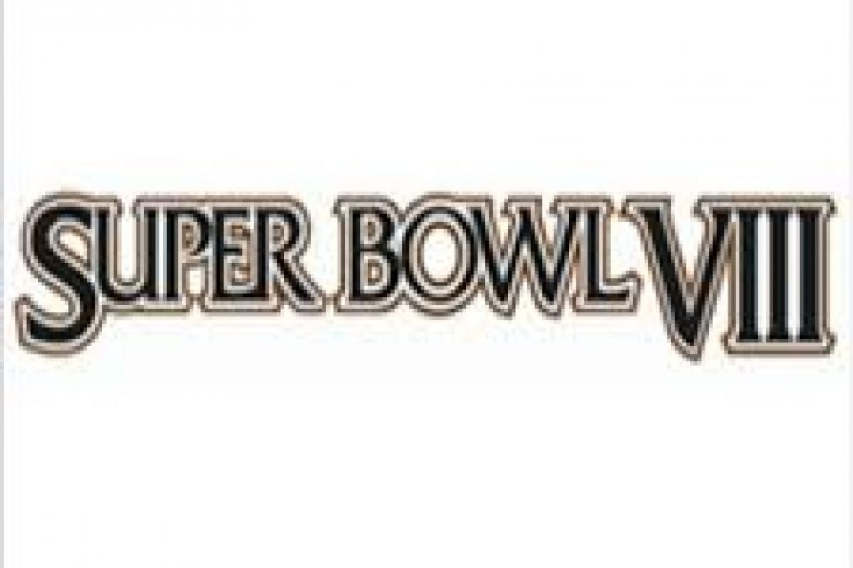Super Bowl VIII Foto:Twitter. Imagen Por: