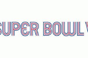 Super Bowl V Foto:Twitter. Imagen Por: