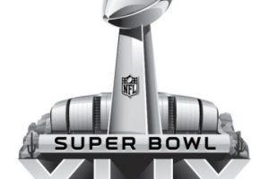 Super Bowl XLIX Foto:Twitter. Imagen Por: