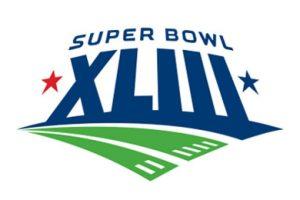 Super Bowl XLIII Foto:Twitter. Imagen Por: