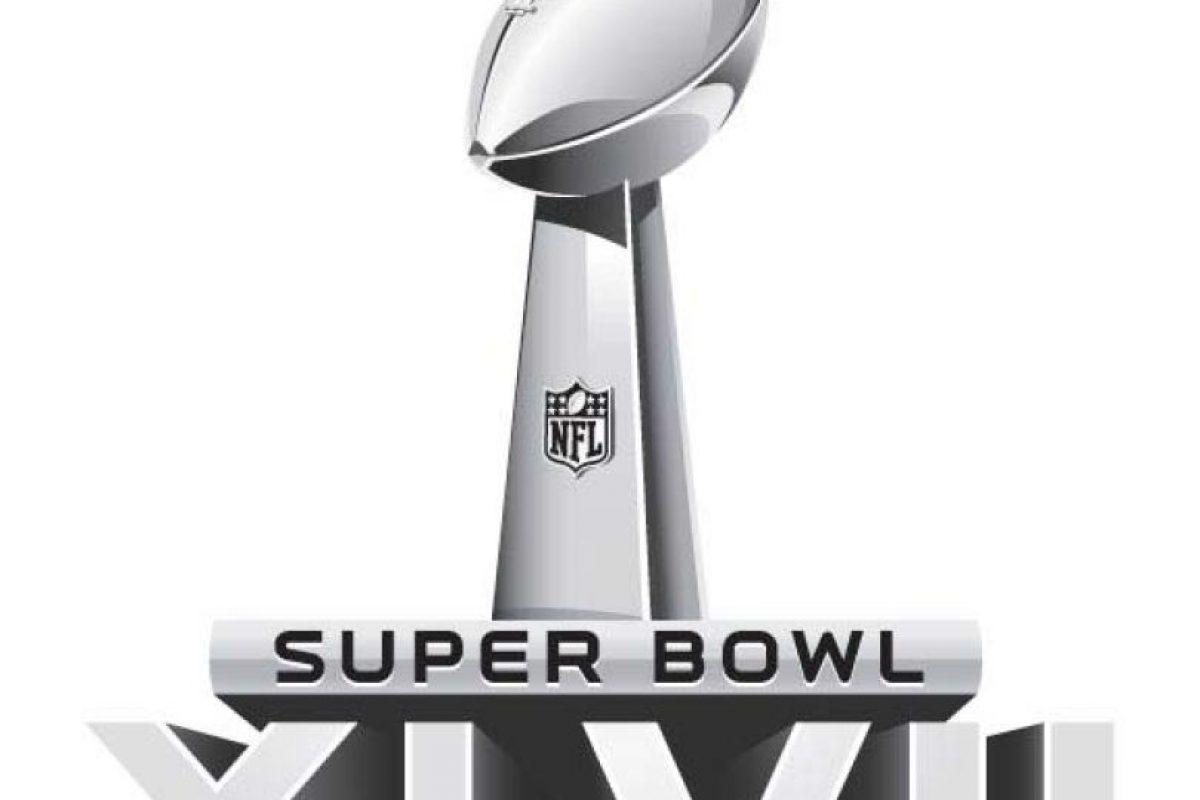 Super Bowl XLVII Foto:Twitter. Imagen Por: