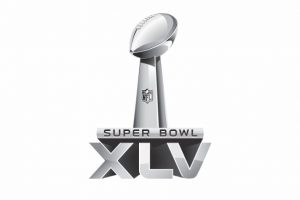 Super Bowl XLV Foto:Twitter. Imagen Por: