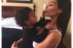 Foto:Instagram/Kim Kardashian. Imagen Por: