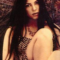 . Imagen Por: 1995