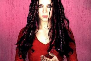 . Imagen Por: Sony Music Latin