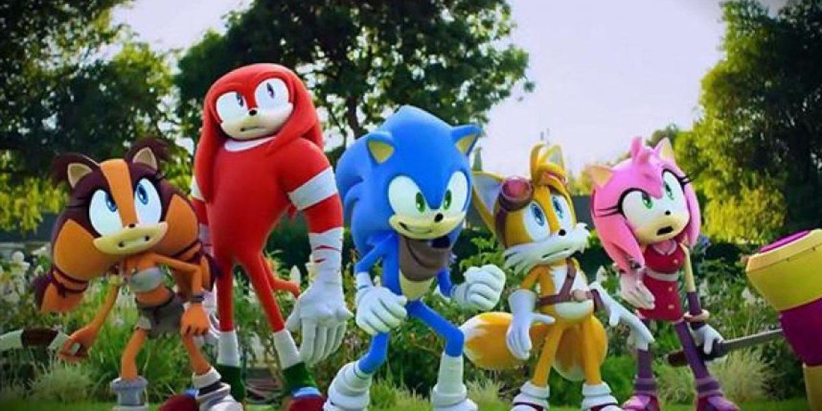 Sega podría dejar de lanzar juegos para consolas y concentrase en móviles