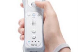 Es la misma que el del control de Wii. Foto:Nintendo. Imagen Por: