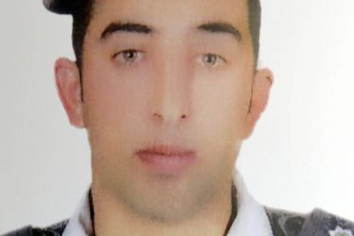 Se divulgó un video que muestra cómo lo quemaron vivo, esto al fracasar los intentos de intercambiarlo por la prisionera Sajida al-Rishawi. Foto:AFP. Imagen Por: