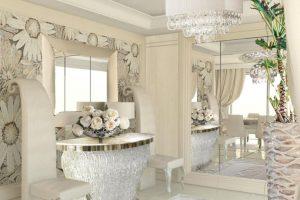 Foto:www.lidiabersani.com. Imagen Por: