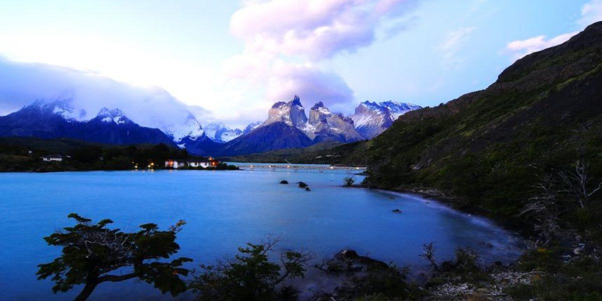 Anuncian millonaria inversión en Parque Torres del Paine