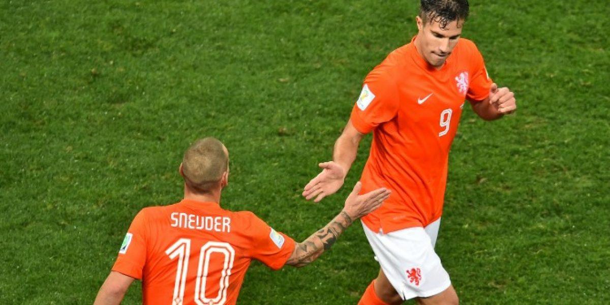 Cuarto cambio en el fútbol podría aprobarse a fin de mes