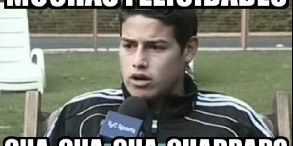 MEMES: Las burlas por la llegada de Juan Guillermo Cuadrado al Chelsea