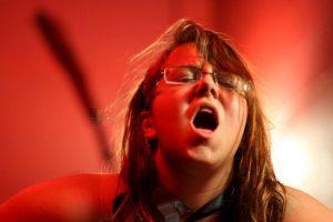 """""""Tienen miedo de verse obsesas"""", menciona la sexóloga. Foto:Getty Images. Imagen Por:"""