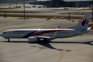 8. Presten atención a los consejos de seguridad brindados por la aerolínea Foto:Getty Images. Imagen Por: