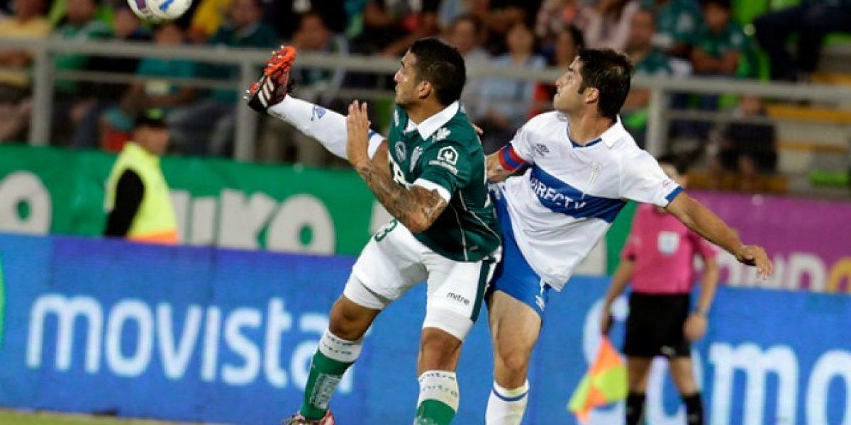 Álvarez y el arbitraje: