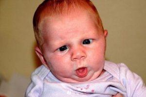 Foto:Tumblr.com/Tagged-bebés-caritas. Imagen Por: