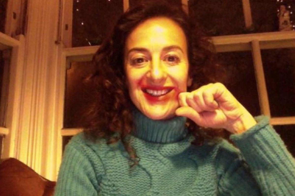 6. Uso prolongado de anticonceptivos orales Foto:Vía Twitter: #SmearForSmear. Imagen Por: