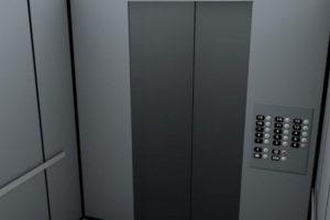 1. El elevador asesino Foto:Wikimedia. Imagen Por:
