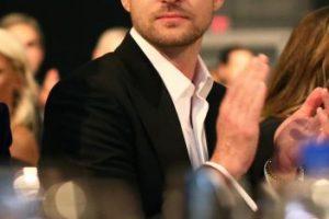 """El señor Timberlake es """"Jefe"""" o """"lao ban"""" Foto:Getty Images. Imagen Por:"""