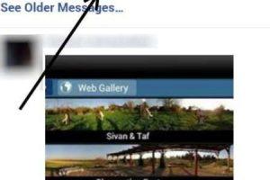 Para evitar que quede registro de su última conexión, es recomendable borrar Facebook Messenger de su smartphone y solamente utilizar el chat desde su PC. Foto:Facebook. Imagen Por: