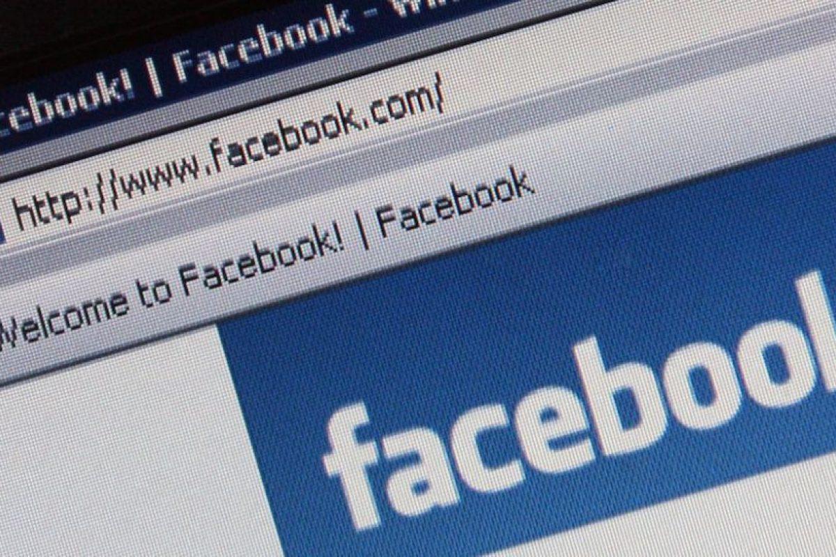 Facebook tiene diversos trucos para hacer su vida más fácil. Foto:Getty Images. Imagen Por: